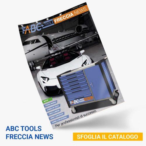 ABCtools-catalogo