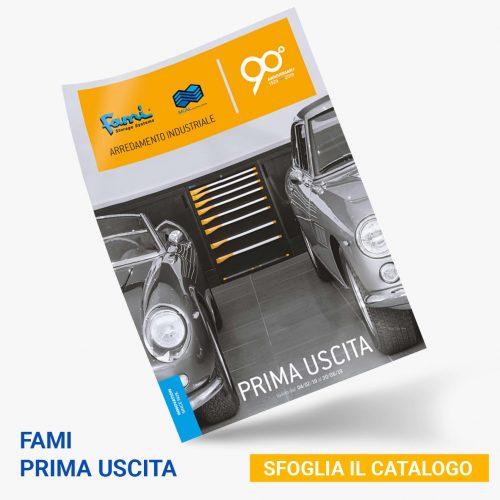 FAMI-catalogo