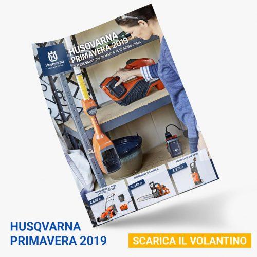 Volantino-husqvarna-primavera-2019