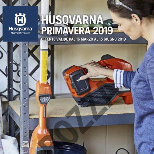 cover-husqvarna